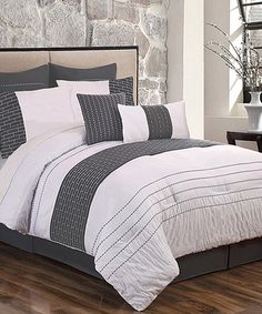 1000 Images About Bedding For Sam On Pinterest