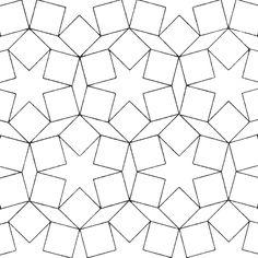 mozaika - Szukaj w Google