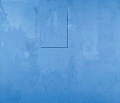 Robert Motherwell - 196 Artworks, Bio & Shows on Artsy