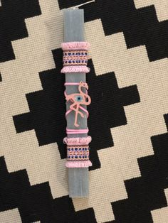 Handmade Candles, Friendship Bracelets, Crochet Necklace, Easter, Jewelry, Jewlery, Jewerly, Easter Activities, Schmuck