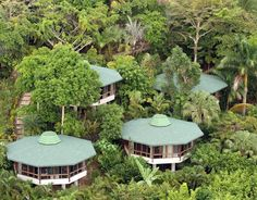 Tulemar Bungalows & Villas (Costa Rica/Manuel Antonio National Park) - Hotel Reviews - TripAdvisor