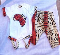 Nasir African Kente Print Africa Shape Unique by jdizaclothingco