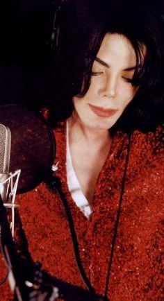 "alchrista: ""Then you work with a guy like Michael... - MJJNews"