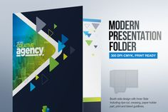 Presentation folders offer an excellent way to make your products and services reach to the target audience in a more compiled and effective way. #CustomPackagingServices #CustomLogoBoxes #CustomPackaging #CustomPresentationFolders #PresentationFolders #customfilefolder #customcheapsfolder #CustomPrinting #WholesalePresentationFolders #WholesaleCustomPresentationFolders Stationery Templates, Indesign Templates, Print Templates, Custom Presentation Folders, Corporate Presentation, Corporate Design, Folder Template, Brochure Design Layouts, Brand Identity Design