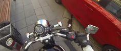 """Неуловимая девчонка на мотоцикле против мусора"" - вирусная реклама сериала? - http://videonova.ua/blog/comedy/neulovimaya-devchonka-na-motocikle-protiv-musora-virusnaya-reklama-seriala.html"