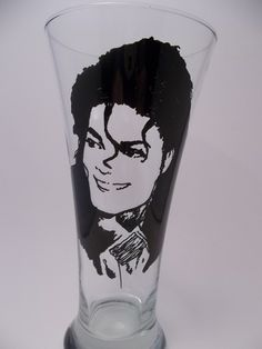 Michael Jackson Pilsner