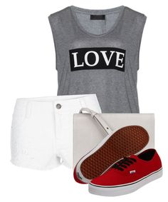 """""""Today's style"""" by andreastoessel ❤ liked on Polyvore"""