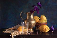 A Hidden Treasure by panga_ua, via Flickr