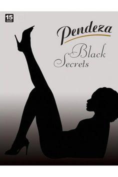 4b190f63dd3ba 30 best Nude Tights Etc For Darker Skin Tones images | Dark skin ...