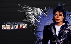 Casino Slot Games, Play Casino, Games For Fun, Free Slots, Michael Jackson, Amazing, Blog, Blogging