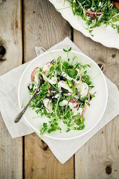 Dieta de 1000 calorías / 1000 calories diet   http://www.fisterra.com/salud/2dietas/dieta_1000_menus.asp