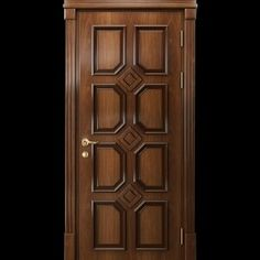 Front Elevation Designs, Wooden Main Door Design, Wood Front Doors, Chinese Architecture, Wardrobes, Gates, Tall Cabinet Storage, Woodworking, Dinner