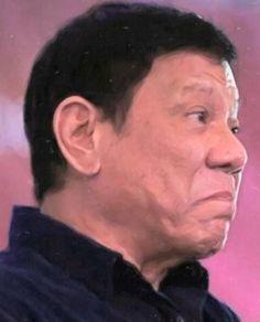 ❌❌❌ Das Töten von Menschen nach Belieben, ist nicht nur eine Angelegenheit von Kriminellen. Sogenannte Präventivtötungen werden auf höchster Ebene betrieben und sind auch dem demokratischen Land dieser Welt nur zu gut vertraut, gehören quasi zum guten Ton. Genau dieses Land, die USA zieren sich allerdings immer ein wenig, wenn andere Präsidenten sich dieser edlen und exzessiven Sportart anschließen wollen. So gerieten auch Obama und der philippinische Präsident Duterte aneinander. ❌❌❌