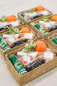 Wedding Favors Diy. Ensure that your party goers happy and as a result recall the day always utilizing special, unique wedding ceremony favours that do tie in with the entire theme of the wedding celebration. Outstanding prices on a wide range of inexpensive customised gifts including hand crafted, classic, and unusual items. Good Wedding Favors. 88368051 Unusual Vintage Wedding Favours. Cheap Wedding Favors