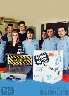 team with club essco robot. Machine Cnc, Happenings, Robot, Events, Club, Shit Happens, Words, Cnc Milling Machine, Robots