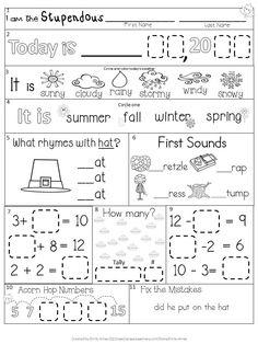 free 7th grade worksheets 7th grade test worksheet free esl printable worksheets made by. Black Bedroom Furniture Sets. Home Design Ideas