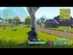 34 Best Fortnite Controls My Life Images In 2018 Battle Royal