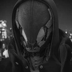 New Ideas Warrior Concept Art Suits Futuristic Helmet, Futuristic Armour, Mode Cyberpunk, Cyberpunk Fashion, Warrior Concept Art, Armor Concept, Alien Concept, Armadura Sci Fi, Zbrush