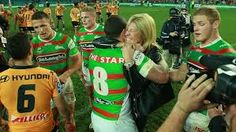 Watch Wests Tigers vs South Sydney Rabbitohs Match NRL live streaming 2014 Watch South Sydney Rabbitohs vs Wests Tigers Match NRL live stream Round 3 video game 2014 who does not love.Every NRL faners love this game.Because this game is more exciting and enjoying to all.