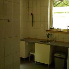 Foto's   Camping de Morgenster Sink, Home Decor, Sink Tops, Vessel Sink, Decoration Home, Room Decor, Vanity Basin, Sinks, Home Interior Design