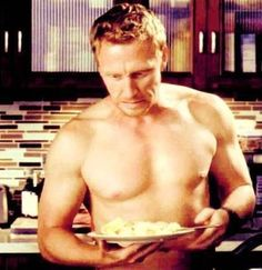 Kevin McKidd  Owen Hunt