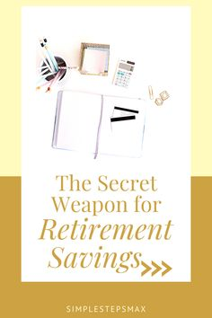 A Health Savings Account (HSA) is hands down one of the best individual retirement accounts available. Don't miss these incredible tips for why an HSA is your secret weapon for retirement savings. #retirement #moneytips #financialtips #hsa Retirement Savings, Retirement Accounts, Saving For Retirement, Personal Savings, Personal Finance, Co Insurance, 401k Plan