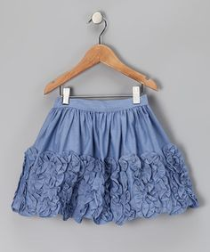 Ruffles & Rosettes: Girls' Apparel | Daily deals for moms, babies and kids