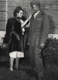 african american woman co-masonic Lodge | Salute to the Montford Point Marines: Loyalty, Honor and Courage in ...