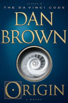 1503 best hot new ebook releases images on pinterest reading lists origin by dan brown robert langdon harvard professor of symbology and religious iconology arrives at the ultramodern guggenheim museum bilbao to fandeluxe Image collections