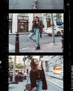 62f6083366229 16 melhores imagens de Dicas   Photo shoot, Photography e Shots ideas