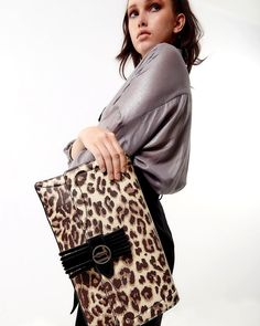 Black Animals, Fall Winter, Black Jeans, Shoulder Bag, Hot, Bags, Fashion, Handbags, Moda