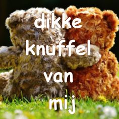 Love & hug Quotes : QUOTATION – Image : Quotes Of the day – Description dikke knuffel plaatjes: dikke knuffel van mij liefdesgedichten-… Sharing is Caring – Don't forget to share this quote ! Happy Quotes, Love Quotes, Happiness Quotes, Good Attitude, Cheer You Up, Love And Respect, Friends Forever, Hugs, No Worries