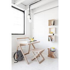 #stefanieschissler | Funky Furniture | Pinterest | Couch, Vollschlank Und  Betten