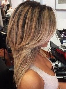 Shop our online store for blonde hair wigs for women.Blonde Wigs Lace Frontal Hair Blonde Lace Front Bob From Our Wigs Shops,Buy The Wig Now With Big Discount. Medium Hair Styles, Long Hair Styles, Frontal Hairstyles, Brown Blonde Hair, Blonde Layers, Blondish Brown Hair, Medium Blonde, Brunette To Blonde, Golden Blonde