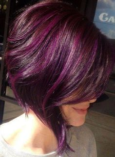 29 Hair dyes awesome