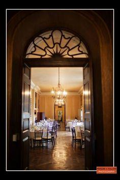 Boston Wedding Photography, Boston Event Photography, Crane Estate Wedding, Castle Hill Wedding, Crane Estate Wedding Reception, Crane Estate Ipswich Wedding