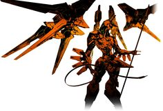 Zone of the Enders HD Collection - Smart Games