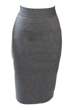Indiesew.com | Pleated Pencil Skirt Sewing Pattern by Delia Creates - $10.00