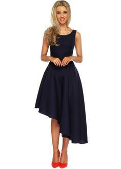Designer Midi Dresses