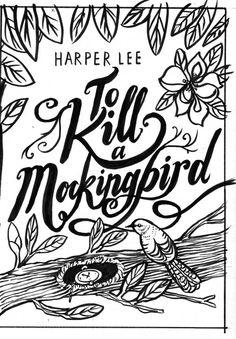 mockingbird novel