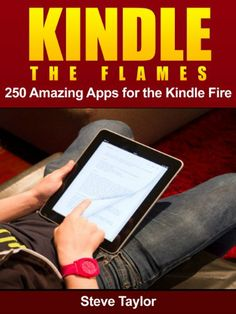 I just blogged at The Best Birthday Gifts - Best Kindle The Flames. 250 Amazing Apps for the Kindle Fire HD.  Promo Offer #BestBirthdayGiftForDad, #BirthdayGiftForBrother, #BirthdayGiftForDad, #BirthdayGiftForHim, #BirthdayGiftForMen, #BirthdayGiftForMom, #BirthdayGiftForWife, #BirthdayGiftIdeas, #ComputersTechnology, #EkindleLLC, #GiftForDad, #GiftForGrandpa, #GiftForPapa Follow :   http://www.thebestbirthdaypresent.com/6333/best-kindle-the-flames-250-amazing-apps-for-the-