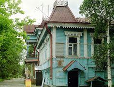 Фото, автор uzorochja на Яндекс.Фотках