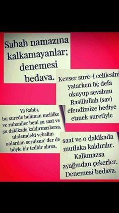 Allah Islam, Instagram, Allah