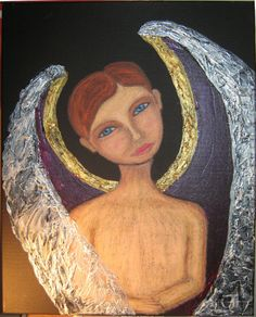 half sleeve tattoo of Michael the archangel   st michael the archangel georgia