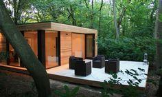 modern-garden-house-studio-veranda