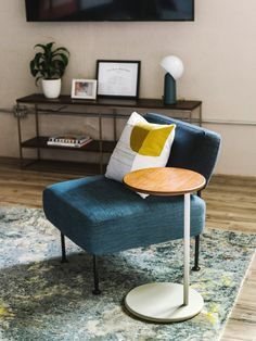 Queer Eye Home Makeover | west elm Bedroom Sanctuary, Home And Living, Living Room, Urban Decor, Curtains For Sale, Rug Sale, Kitchen Wall Art, West Elm, Cozy House