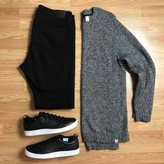 Inspired Looks For An Elegant Man Picture Description Men's and womens fashion, clothing, apparel - minimal streetwear / street style outfits . Mode Outfits, Casual Outfits, Men Casual, Fashion Outfits, Fashion Trends, Womens Fashion, Fashion Hats, Fashion Clothes, 80s Fashion