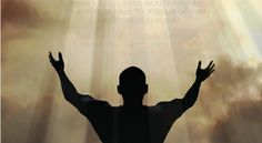 Why speaking in tongues matters more than you might think I'll never forget when I first discovered the power of praying in tongues. It was and I was a student at a Bible college Spiritual Wellness, Spiritual Growth, Day Of Pentecost, Protestant Reformation, Speaking In Tongues, Religious Experience, Bible College, Spiritual Thoughts, Holy Ghost