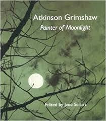 Image result for grimshaw paintings