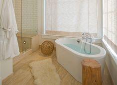 Hand Tufted Double Pelt Faux Sheepskin By NuLOOM Rugs Wedding - Cowhide and sheepskin rugs bathroom